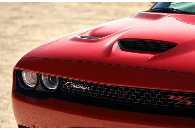 Cars | allandaboutqa