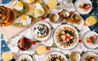 brunch-sunday-healthy-recipe