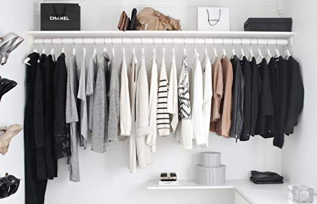 capsule-wardrobe-how-to-capsule-wardrobes