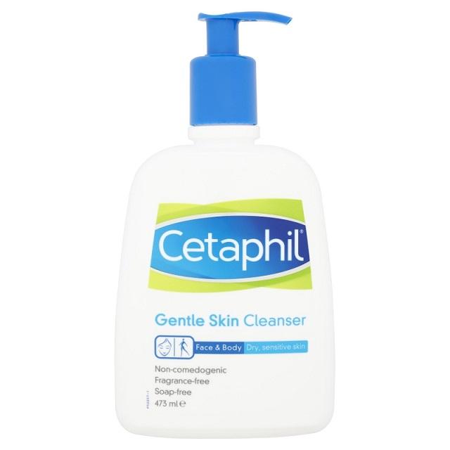 cetaphil-daily-facial-cleanser-kim-kardashian-drugstore-affordable