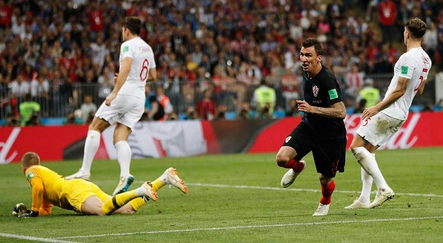 croatias-mario-mandzukic-celebrates-scoring-against-england-1040x572