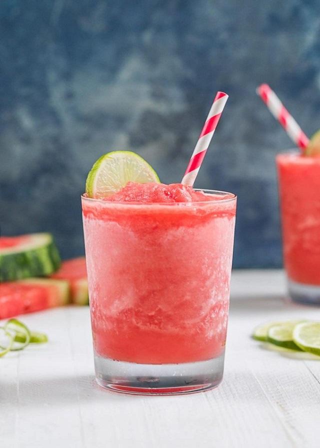 frozen-watermelon-daiquiri-7-680x952
