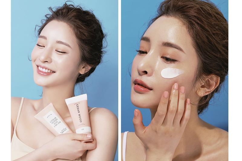 korean-beauty-skincare-routine
