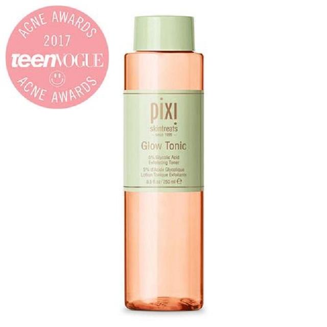 pixi-glow-tonic-toner-drugstore-affordable-kim-kardashian