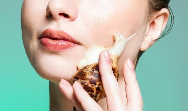 snail-skincare-korean-kbeauty