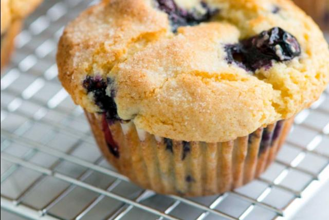blueberry-muffin-recipe-food-baking