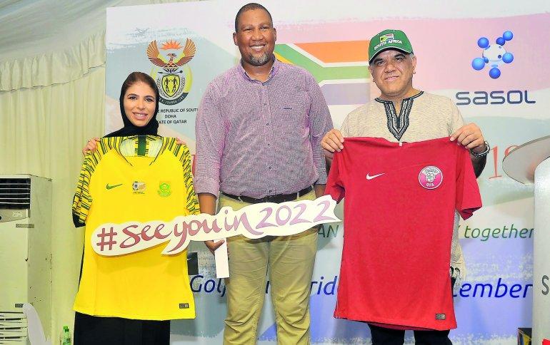 Mandela South African heritage day