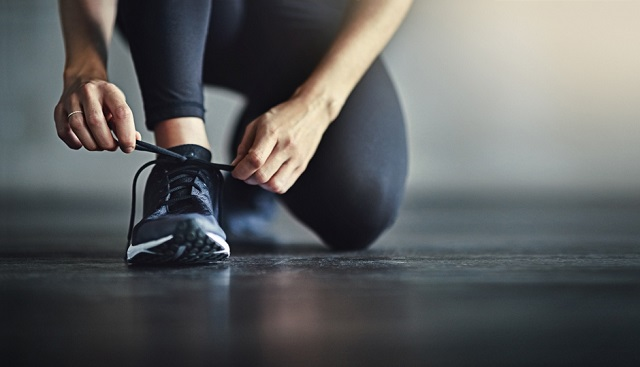 workout-working-out-exercise-tips