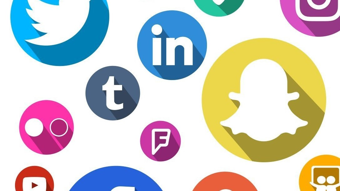 icons-social-media-icons-28 (1)