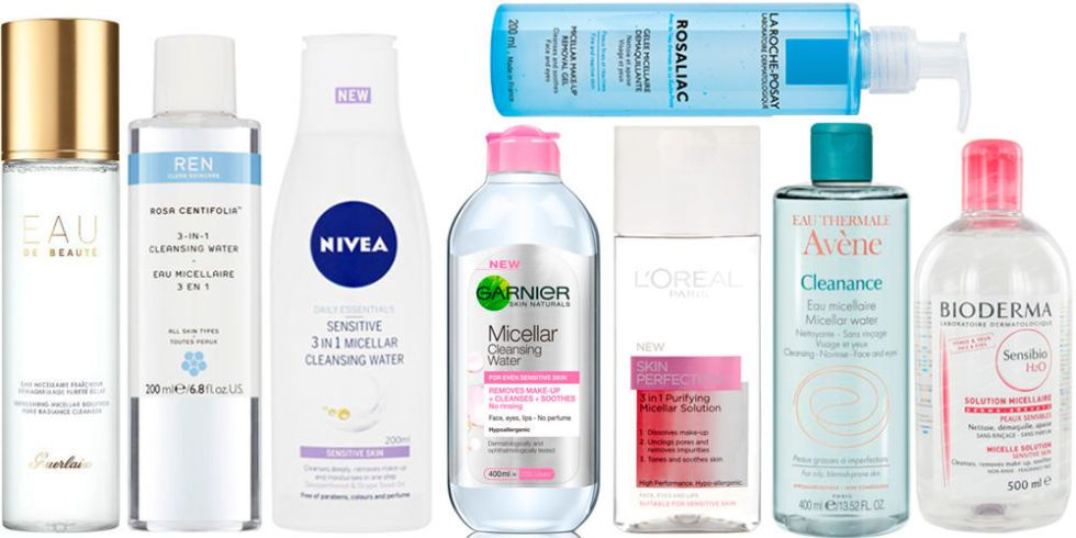 micellar-water-makeup-remover