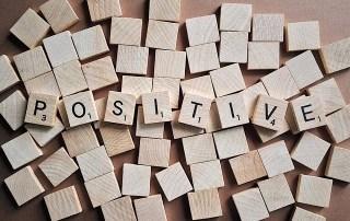 positive-minds-positive-thinking-positive-mind