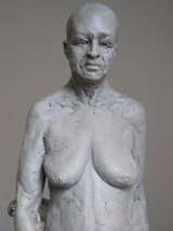 Female_Sculpture_Study_3_by_hollows_grove