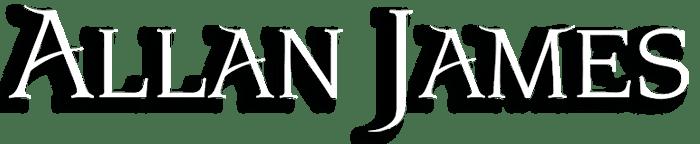 Allan James - Travel Onward