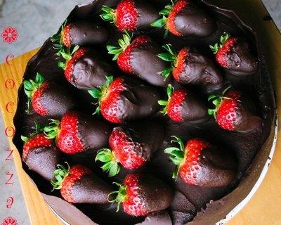400_morangos20com20chocolate