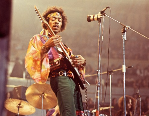 Jimi-Hendrix-3