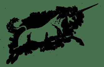 640px-Unicorn_(PSF)