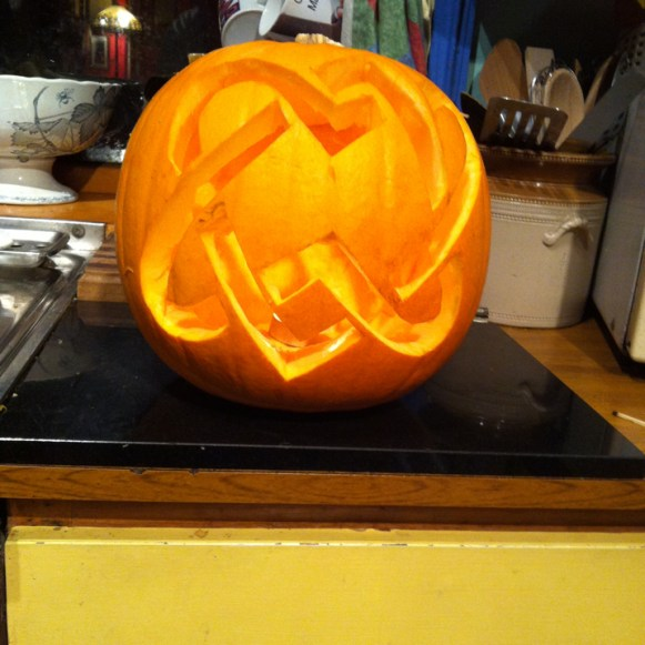 mandy_pumpkinprep-scaled1000