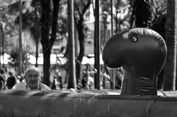 Foto: Allan S.Ribeiro