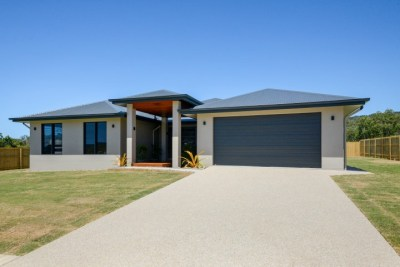 13 Stanley Drive Cannonvale 4802