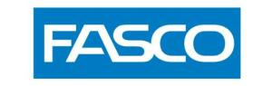 Fasco air contioner motors logo