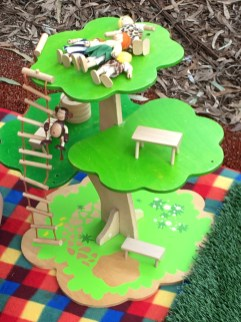 AAFDC Playspace1