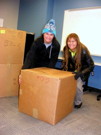 toys for tots-moving