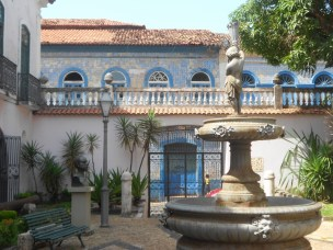 Sao Luis, Museo Historico do Maranhao (1024x768)