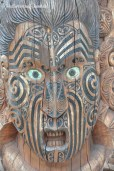 maschera maori 8
