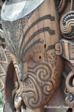 maschera maori 9
