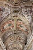 Palazzo Ducale Mantova 5