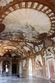 Palazzo Ducale Mantova 6