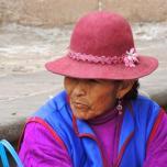 Perù6