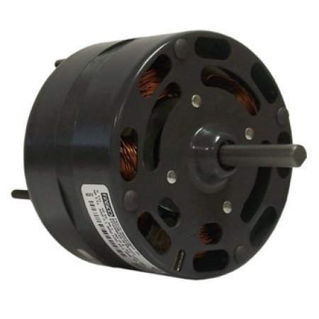 7108 0184 fasco replacement motor all around industry supply 7108 0184 fasco replacement motor publicscrutiny Images