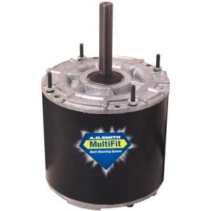42 Frame Fan Condenser Motors