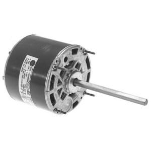 Direct Drive Blower Motors