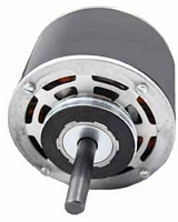Shaded Pole Direct Drive Replacement Motors