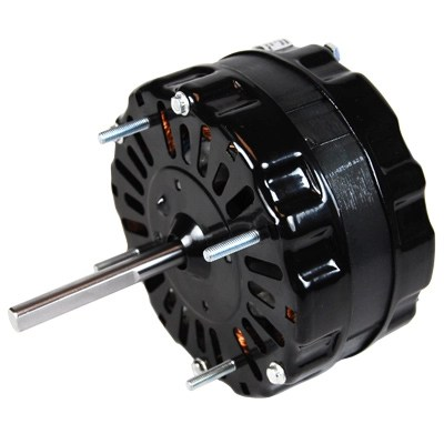 Mcmillan Electric A0516b2593 Replacement Motor All