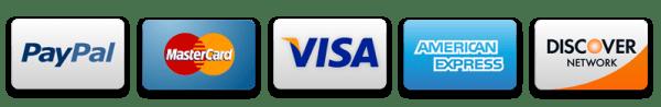 Debit & Credit Card Payments
