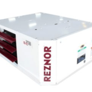 Reznor Heaters