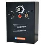 EC Motor Speed Controller