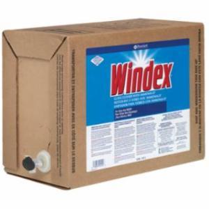 395-90122 Bag-in-Box Dispensers, 5 gal Bag-in-Box