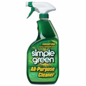 676-2710001213033 Simple Green Original Formula Clners, 32 oz Bottle