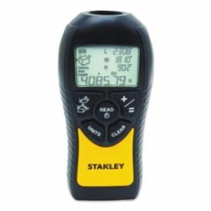 680-77-018 IntelliMsure Diance Eimators, 3 Functions, 40 ft Range