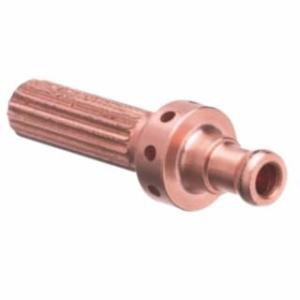 365-9-8407 Plasma Electrodes, For PCH/M 62/102
