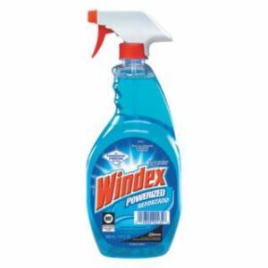 395-90135 Glass Clners, 32 oz Trigger Spray Bottle