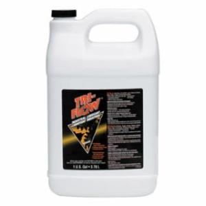 425-TF260201 Indurial Lubrints, 1 gal, Container