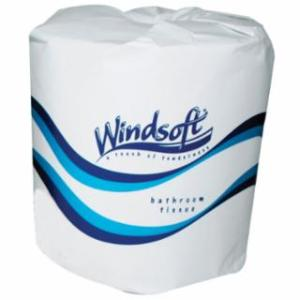 859-2210 Facial Quality Toilet Tissue, 3 3/4 in x 4 1/2 in, 312.5 ft