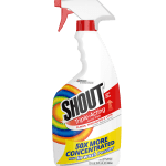 shout_triple_acting_stain_remover-22-ounce (1)