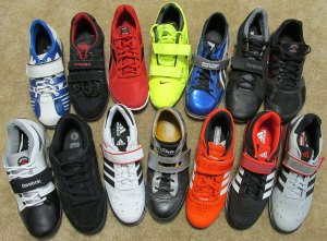 lifting_shoes_collection