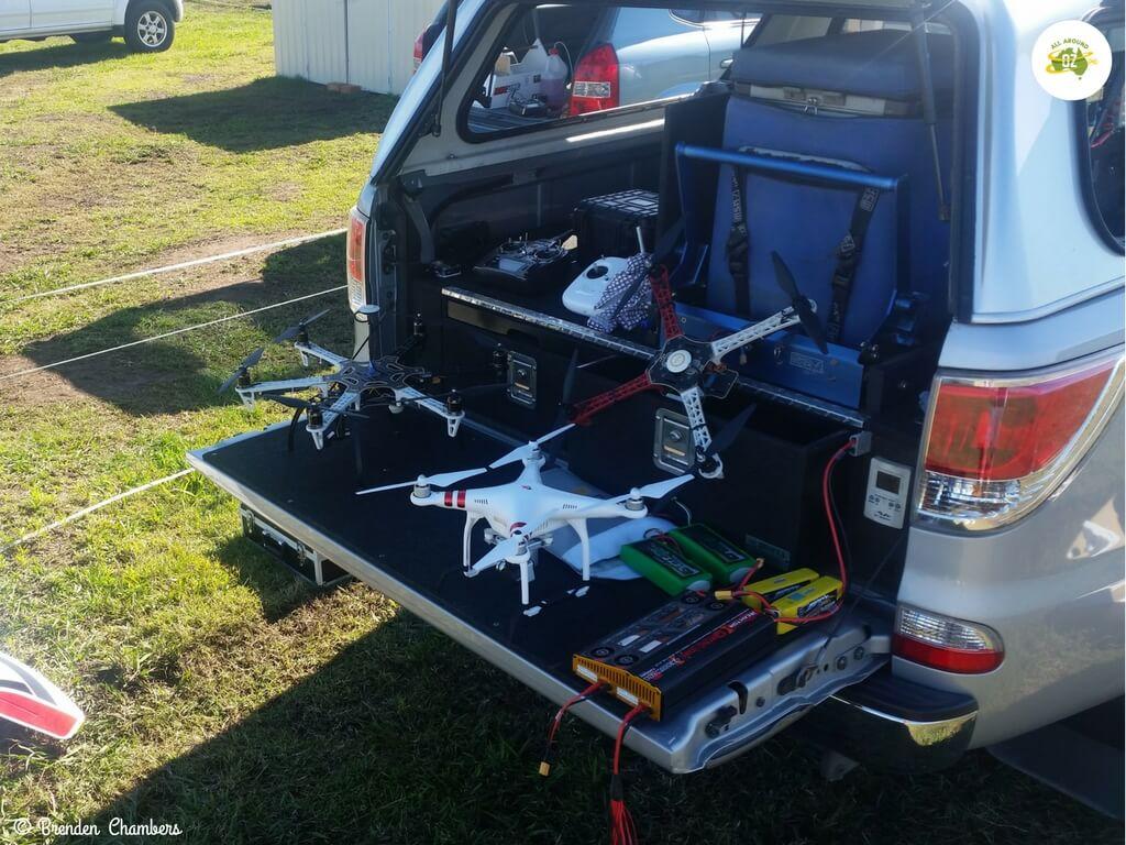 CTEK D250SA and Smartpass 120